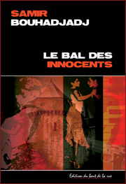 le bal des innocents