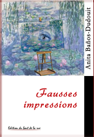 Fausses impressions